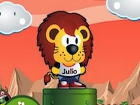 Super Julio