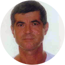 David Kyrenis