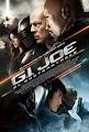 G.I. Joe: La venganza (2013)