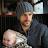 Andy Allsopp avatar image