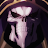 Nick Scharver avatar image