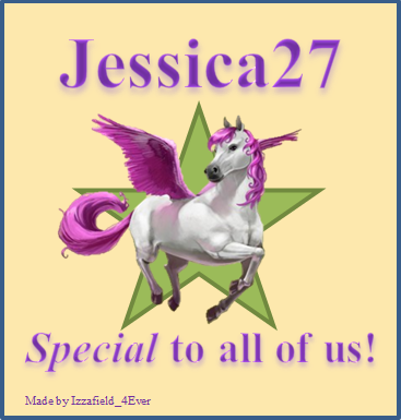 Jessica27%252520-%252520Special%252520to%252520all%252520of%252520us%252520%252528with%252520Chiquitin%252529.PNG