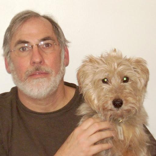 Steve Hennessy