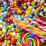 К чему снится видеть конфеты?