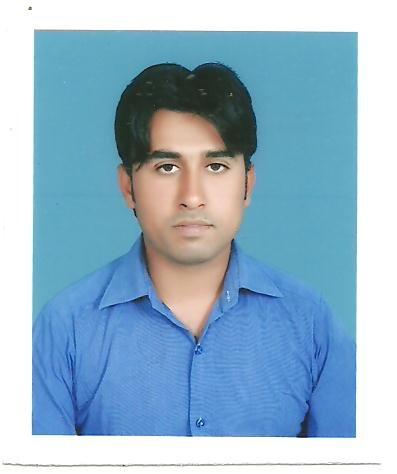 Sohail Qureshi Photo 25