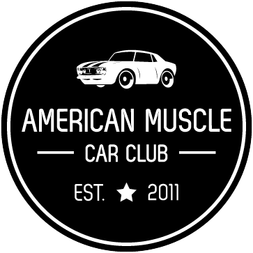 American Muscle Car Club Google - Muscle car club