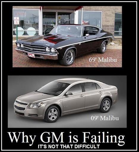 [Image: gm_fail.jpg]