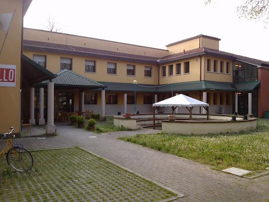 Due Torri - San Sisto, Via Viadagola, 5, 40127 Bologna, Italy