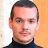 Vincenzo Solimando avatar image