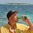 George Kinsley avatar image