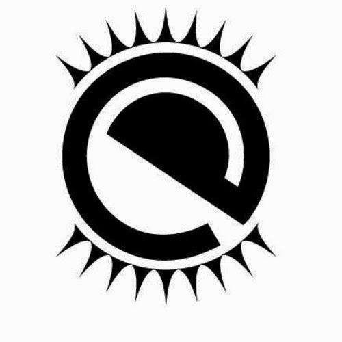 enlightenment_logo.jpg