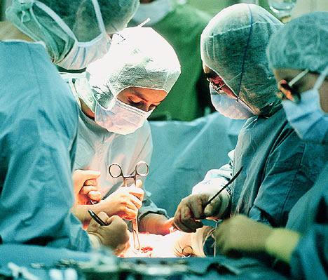 [imagetag] Surgeons