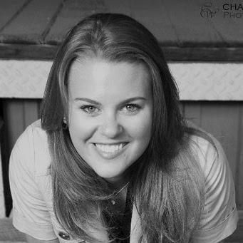 Heather Fliss