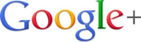 Анонс новой социальной сети от Google