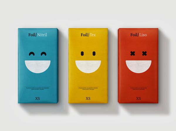 packaging box dengan pesanan desain khusus