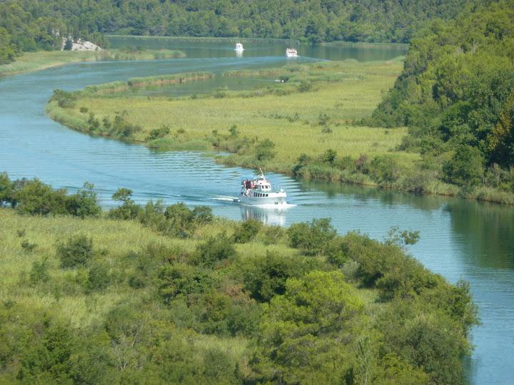 Fotos, Verde, Água e locais a não esquecer.  P1030820