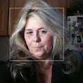 Cindy Biernat's profile image