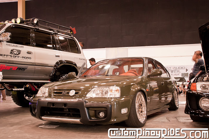 Hot Import Nights 2 Custom Pinoy Rides Car Photography pic21