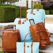 Сонник сумка