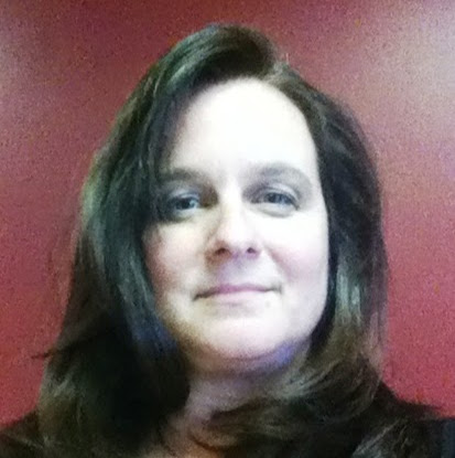 Rachel Desmarais's profile