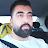 mohammed boulares avatar image