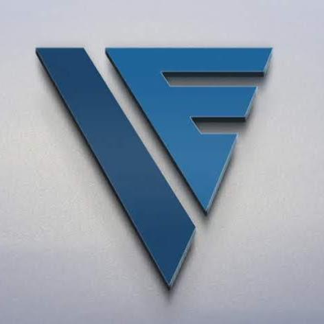 Ve-Studios, LLC