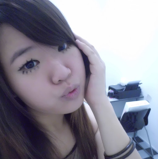 Chong Jun Photo 17