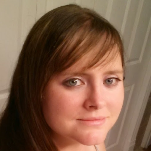 Erica Galloway
