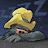 giggybyte avatar image