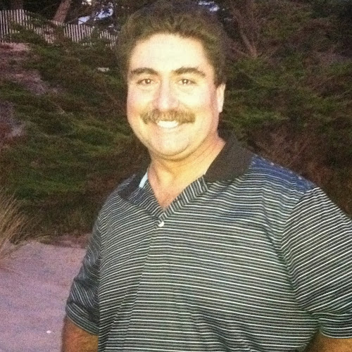 John Profile Photo