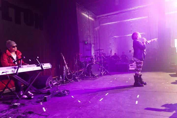 03/24/12 - Perez Hilton's 34th Birthday Party - Los Angeles, CA Jlq1mzj