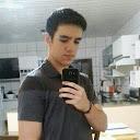 Natan Barros