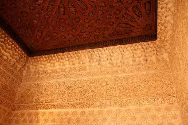 espanha - [Crónica] Sul de Espanha 2011 Alhambra%252520-%252520Granada%252520%25252829%252529