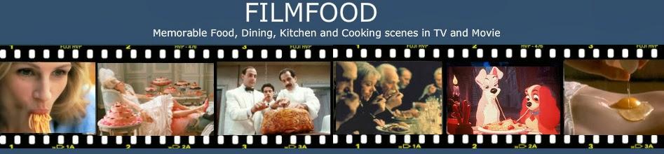 Filmfood