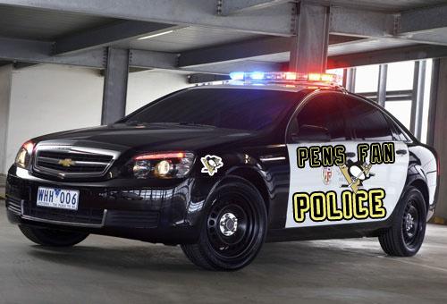 https://lh6.googleusercontent.com/-gBMBLYzJ728/TqZA1yNwq4I/AAAAAAABwWE/rSdnbqXKY_k/s500/police.jpg