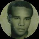 Mario Tavares