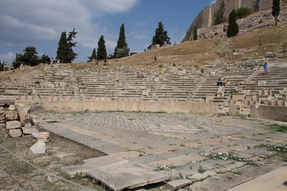 140608-Greece-IMG_0196.jpg