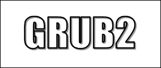 GRUB2 - impostare di default l'ultimo sistema avviato