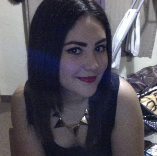 Valeria Rivera