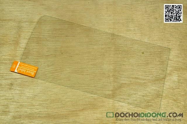 Miếng dán màn hình Oppo N1 cường lực