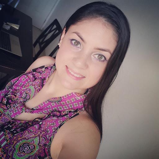 Andrea Velasquez