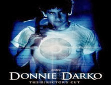 فيلم Donnie Darko