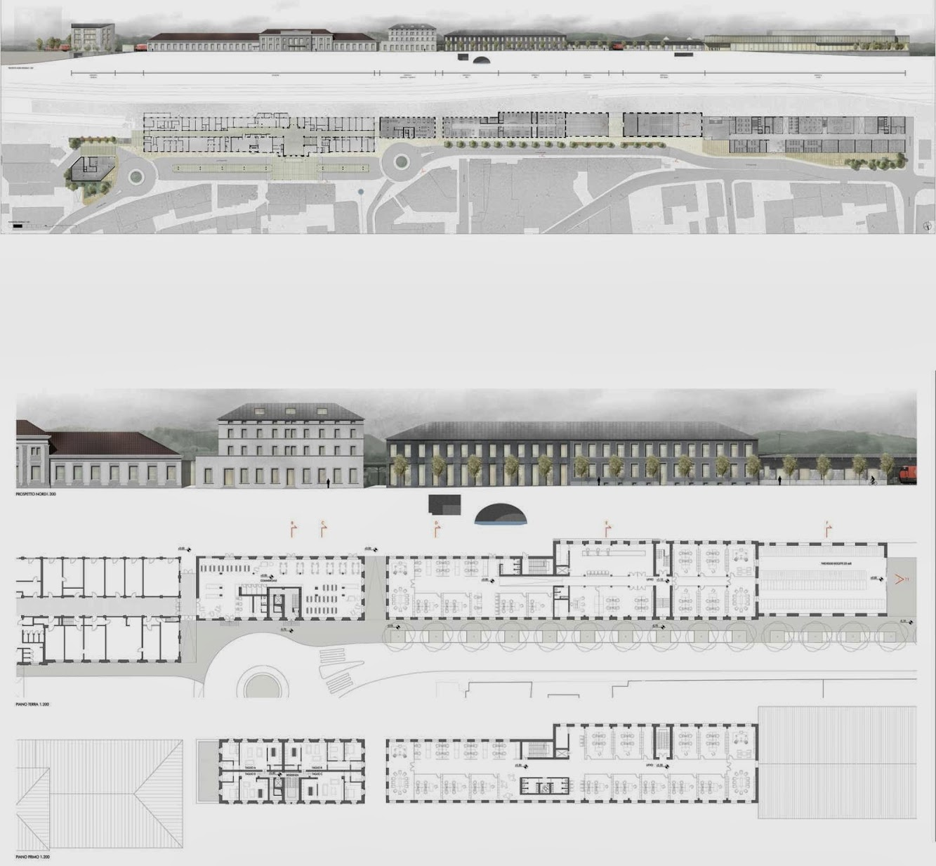 11-Antonio-Citterio-Patricia-Viel-and-C+S-Architects-Win-SAMS-STA-competition