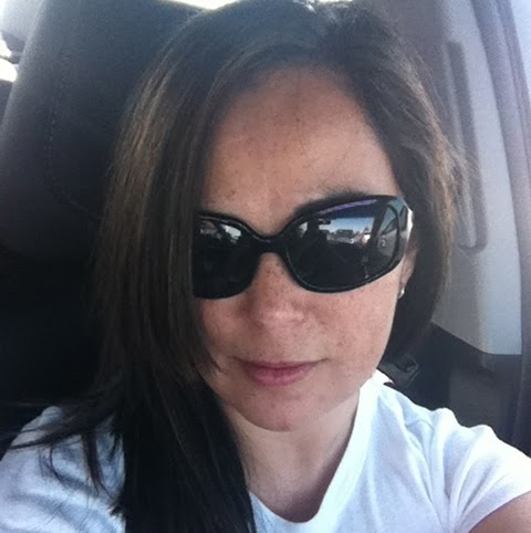 Leigh Martinez