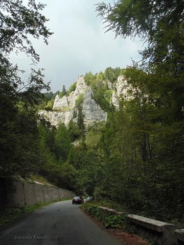 passeando - Passeando pelos Balcãs... rumo à Roménia! - Página 11 DSC02677