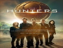 مشاهدة فيلم The Hunters مترجم اون لاين