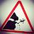Iuda ză Roadrunner avatar image