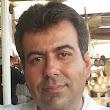 Yiannis Banasis