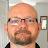 Mac Sobolewski avatar image