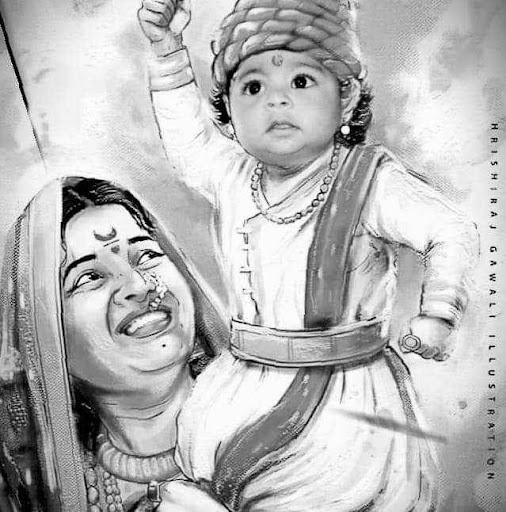 Jitendra Vahile